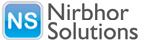 Nirbhor Solutions